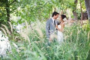 Sedona wedding venues sedona wedding photography sedona bride lauberge de sedona resort junglespirit Gallery