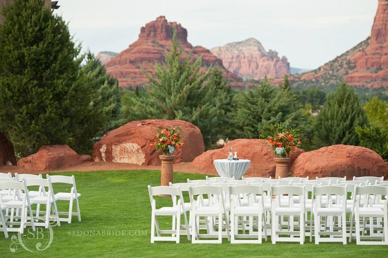 Sedona Golf Resort Wedding Photography Bride Photographers Husband And Wife Team Katrina Andrew