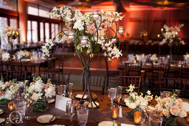 Enchantment Resort Sedona Wedding Photography Bride Photographers Husband And Wife Team Katrina Andrew