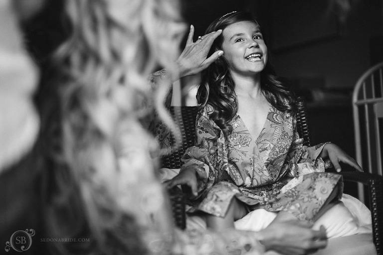 sedonabride-com-lauberge-wedding-0003
