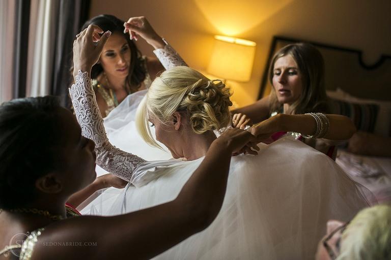sedonabride.com-enchantment-wedding-lindsey-anish-002
