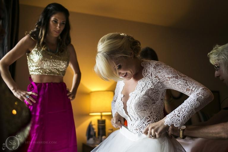 sedonabride.com-enchantment-wedding-lindsey-anish-003