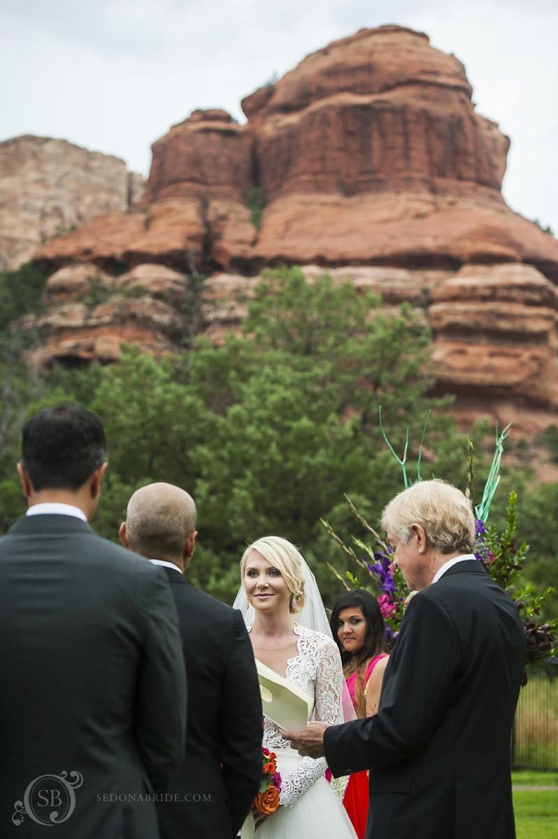 enchantment wedding lindsey anish 038 sedona