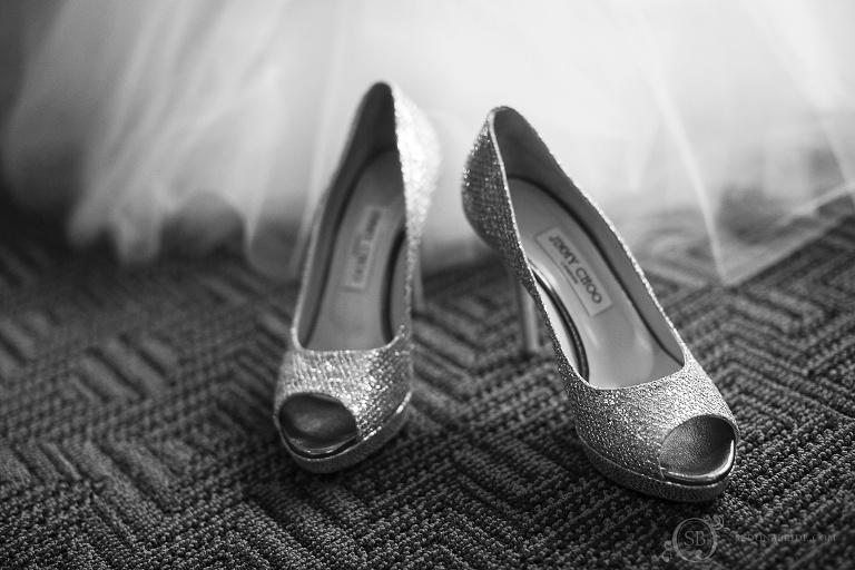 sedonabride.com-enchantment-wedding-lindsey-anish-069
