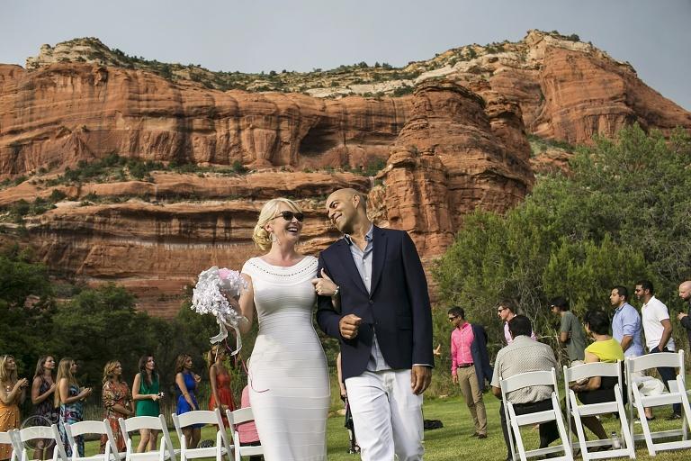 Sedonabride Enchantment Wedding Lindsey 0203